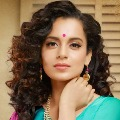 Maharashtra government issues orders to question Kangana Ranaut in drugs case