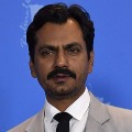 Sexual Harassment case against actor Nawazuddin Siddiqui brother