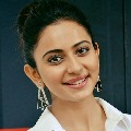 Rakul Preeth Singh joins May Day shoot at RFC