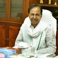 Telanganna becomes third state in country by completed urban local body reforms