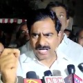 TDP Cadre demands the release of Devineni Uma