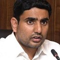 lokesh slams jagan