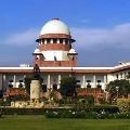 AP Government goes to Supreme Court on Dammalapati Srinivas case