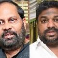 Tollywood producer Chanti Addala files complaint on another producer Natti Kumar