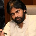 arrest ycp leader pawan demands