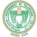 Telangana ICET results released