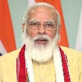 PM Narendra Modi likely to address 12 election rallies in Bihar