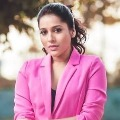 Rashmi Gautam tests with Corona positive