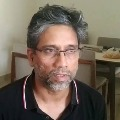 NIA arrests assistant professor Hany Babu in Bhima Koregaon case