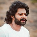 Prabhas to work with another Bollywood director
