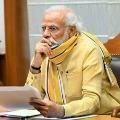 Centre will help Telangana and AP says Modi
