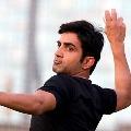 Gambhir says Ganguly causes Dhoni wins