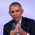 Trump is suitable for US president says Obama