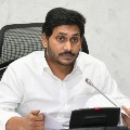 YS Jagan Asks about Parawada gas leak incident