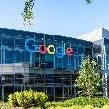 Google takes on Australian govt threatens to pull search engine over unworkable media law