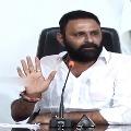 Kodali Nani clarifies over his recent remarks