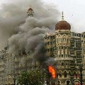 Mumbai Police Remembering Mytreyers