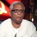 West Bengal former CM Buddhadeb health condition critical
