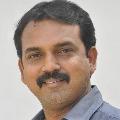 Koratala Shiva to direct young hero