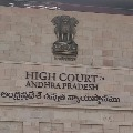 High Court dismiss two petitions over Panchayat Elections