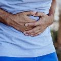 Diarrhea outbreak in G Madugula in Visakhapatnam dist