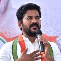 KCR remained like a traitor says Revanth Reddy