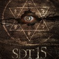 Saitej associates with Karthik dandu and sukumar for a mystical thriller