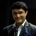 Sourav Ganguly opines on India tour of Australia