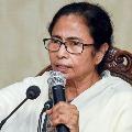 Mamata Banerjee launches Maa Kitchens