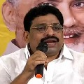 Budda Venkanna Setires on Vijaya Sai Reddy