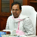 CM KCR orders TRS Rajya Sabha MPs do not vote for Agriculture Bill