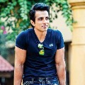 Sonu Sood appointed as Punjab state icon