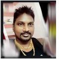 Hyderabad CCS Police arrests Dollar Bhai