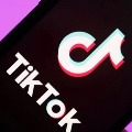 Lover send Tiktok Video before Sucide