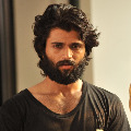 Arjun Reddy movie will be released again with added scenes