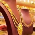 Gold Price More Down today