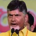 YSRCP goondas atrocities are increasing day by day says Chandrababu