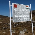 China Confirms 5 Missing Arunachal Men  Found By Their Side