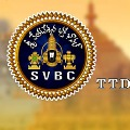 svbc channel now turned add free