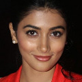 Pooja Hegde says she misses Hyderabadi Haleem
