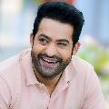 NTR to host a reality show