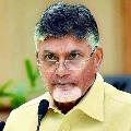 TDP Chief Chandrababu to meet AP Governor