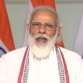 PM Modi visits Hyderabad today