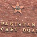 We are ready to play with India says PCB