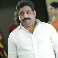 Budda Venkanna and Bonda Uma slams AP police