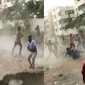 Police arrest another 6 persons in vijayawada gang war case