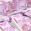 Punjab man wins Rs 20 crore in lottery in Dubai