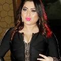 Actress Mishti Mukherjee dies of kidney failure
