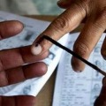 523 Sarpanch Polls Unanimous in AP First Phase Local Body Elections