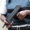 9 Al Qaeda Terrorists Arrested In Kerala and Bengal
